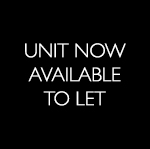UNIT NOW AVAILABLE TO LET.jpg