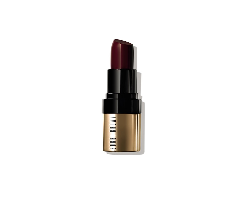 Luxe Lip Colour Your Majesty