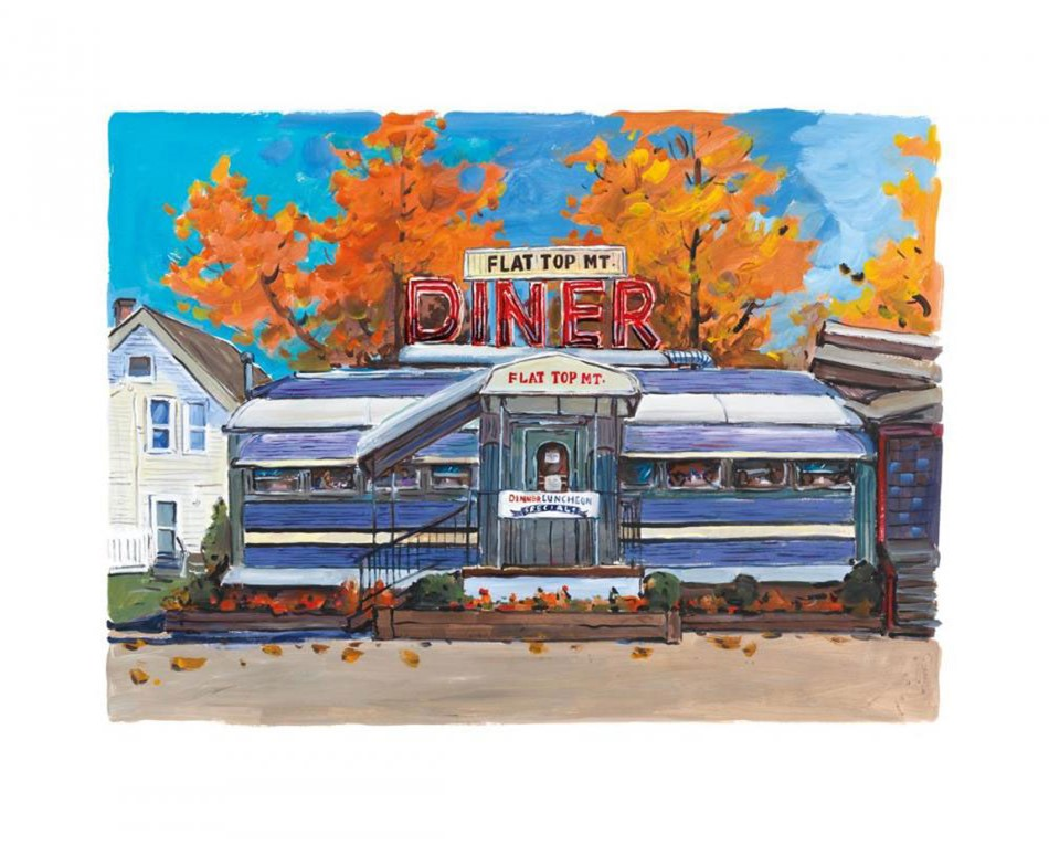 L_Flat-Top-Mt_Diner_Tennessee