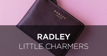 Radley - Little Charmers