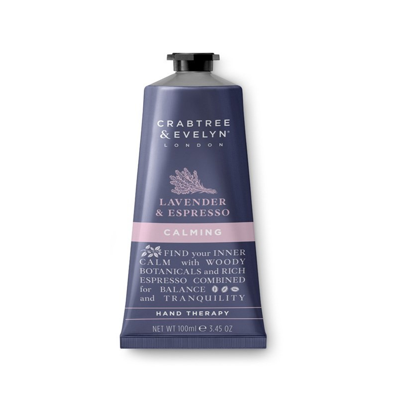 Crabtree & Evelyn - Espresso Service -2