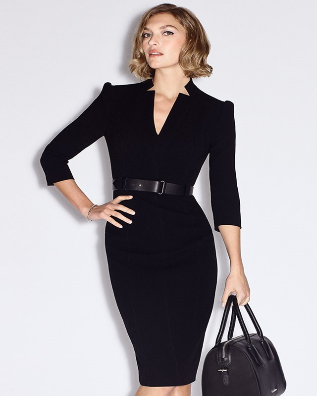 Karen Millen - Essentials 1