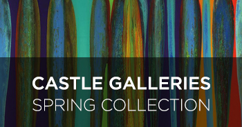 Castle Galleries - Spring Collection