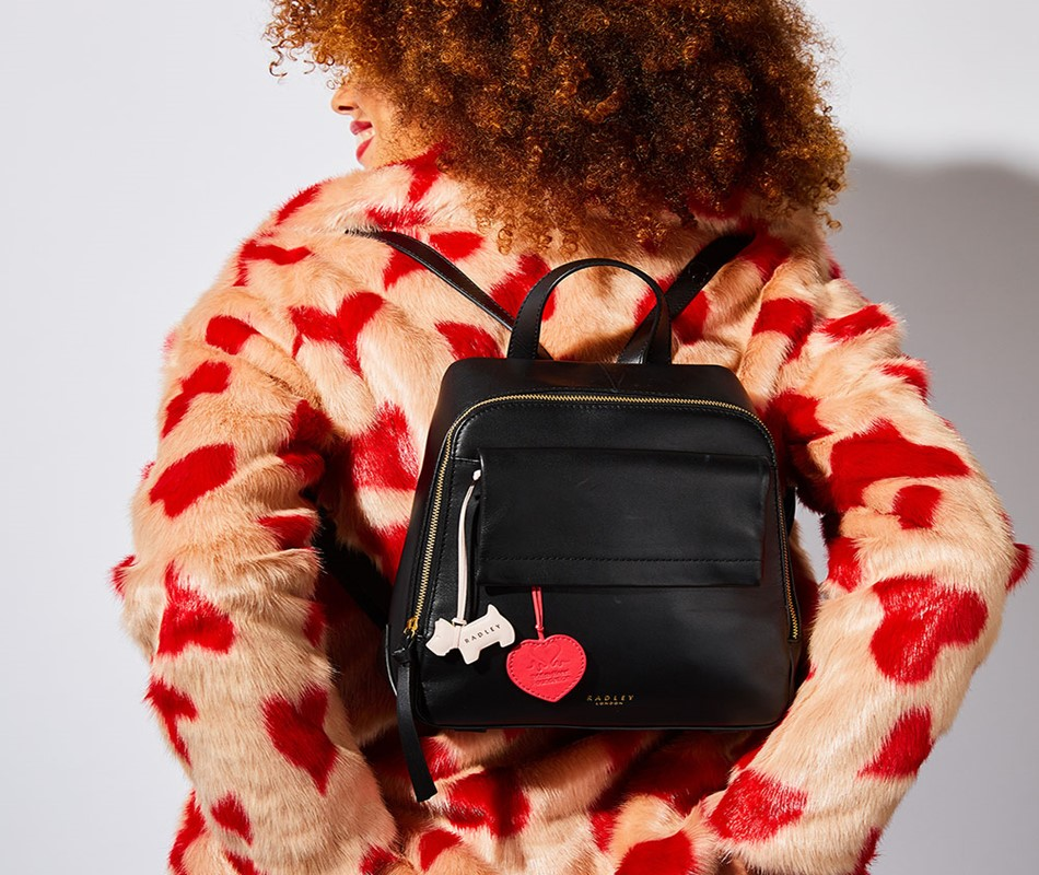 Radley Love Me Do - 5