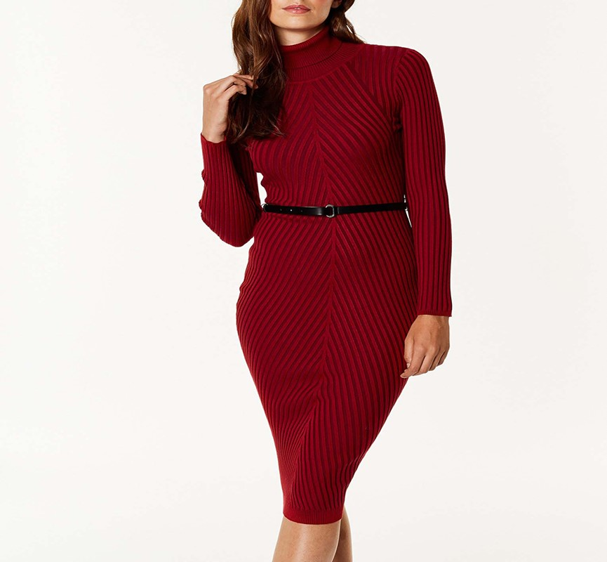 Karen Millen - Autumn Eight 3
