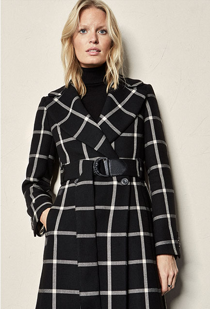 Karen Millen - Autumn Eight 6