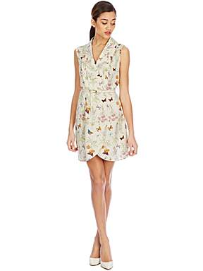 Oasis Butterfly Wrap Dress Image.jpg